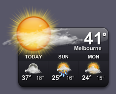 HOT-Melbourne.png