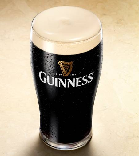 GreatGuinness.jpg